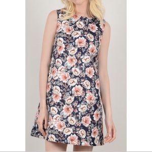 Dresses & Skirts - FULL BLOOM DRESS
